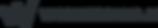 workstreams_logo-monochrome-dark_monochr