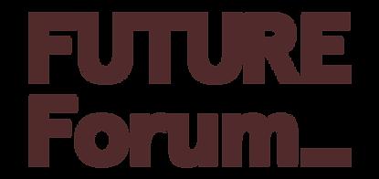 future-forum-logo.png