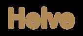 helve-logo-18.png