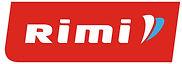RIMI_logo.jpg