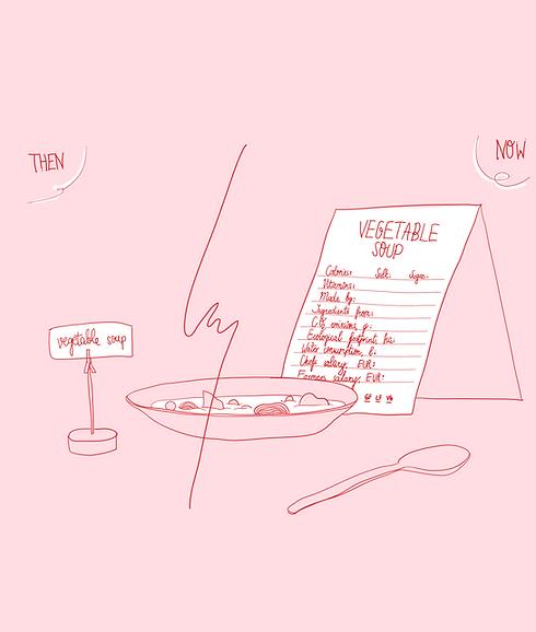 web-7-01.png