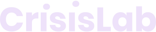 CrisisLab-logo.png