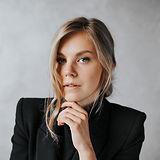 01 Marija Rucevska.jpg