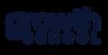 Growth-school-logo-01_edited.png