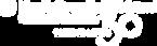 Logo_Norden_30.png