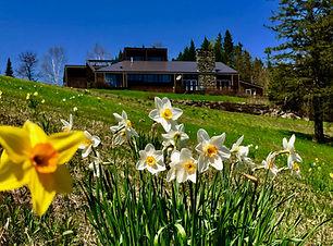 70's House Vermont.jpeg