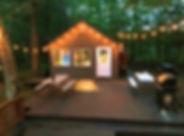 Main-Cabin-Lights.jpg