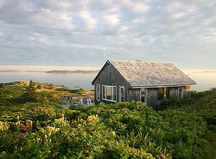 Main Cabin Oak Island .jpg