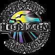AHCC Logo 2_edited.png