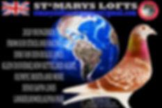 ORDER FORM GLOBE.jpg