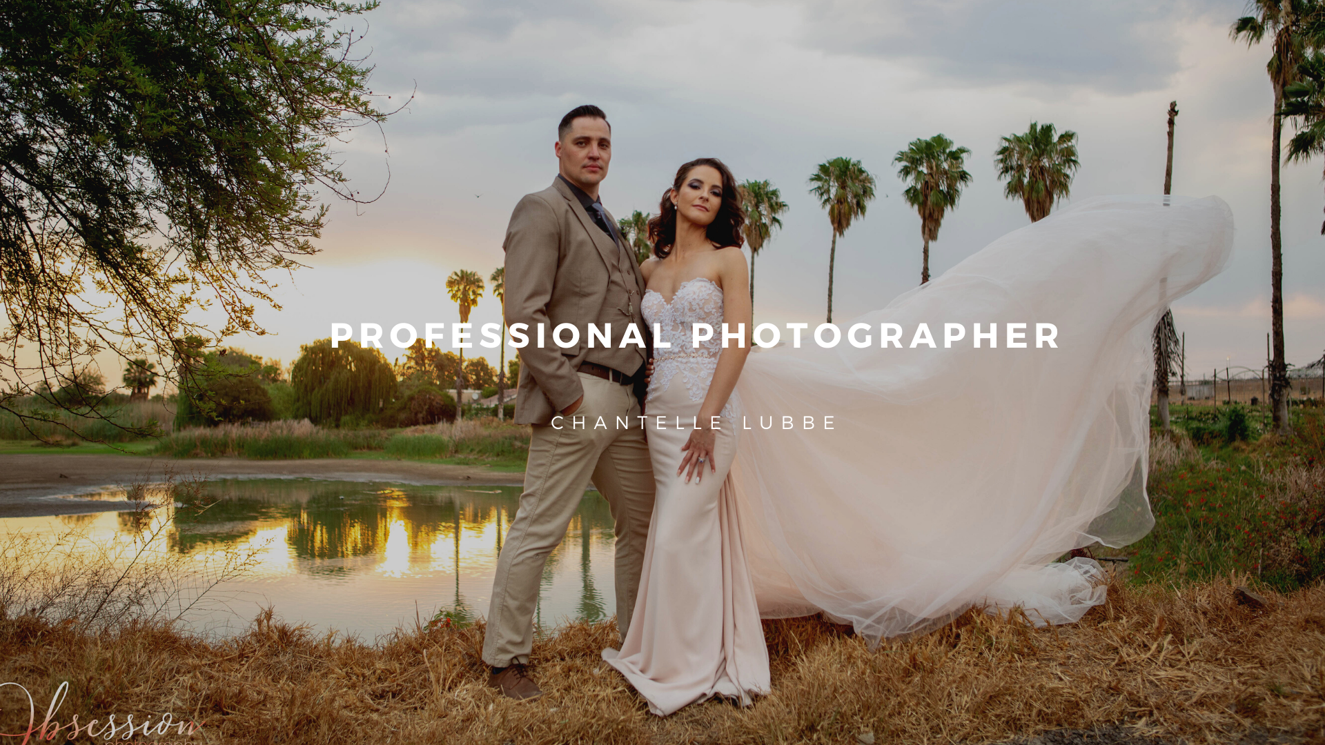 Wedding Obsession Photography  (1)