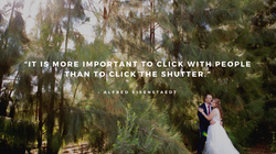 Wedding Obsession Photography  (2)