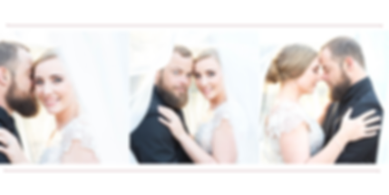 wedding photography.png