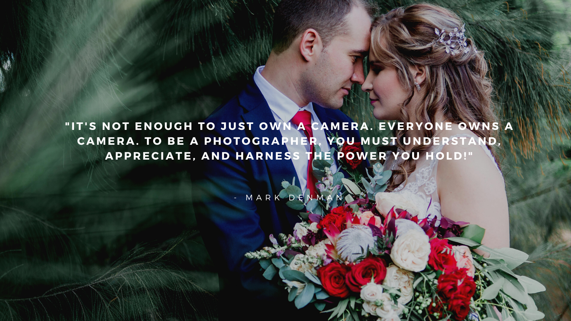 Wedding Obsession Photography  (4)