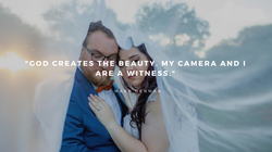 Wedding Obsession Photography  (6)