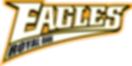 Eagles_new_logo_2_large.png
