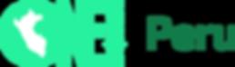 1n1d19-logo.png