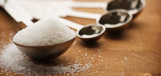 processed-sugar
