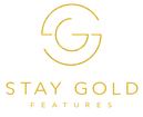 STAY GOLD LOGO.png
