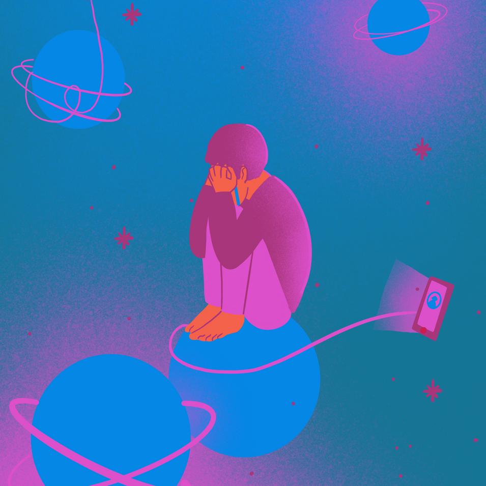 Article Illustration
