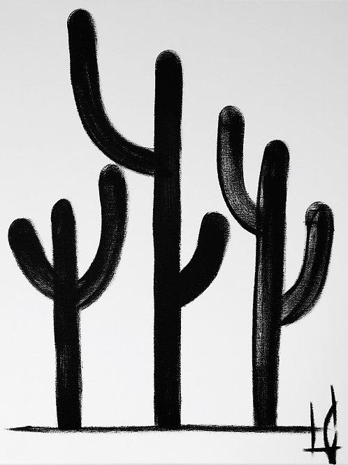 Cactus 21