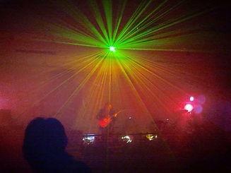 basil laser shot gig.jpeg