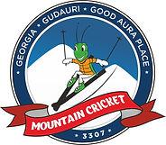 mountain_cricket3.jpg