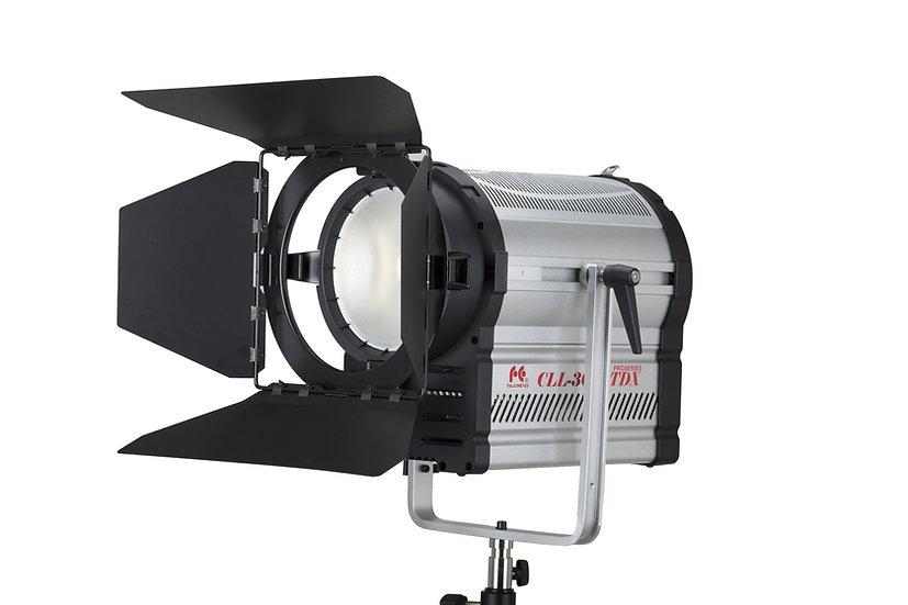 CLL-3000TDX