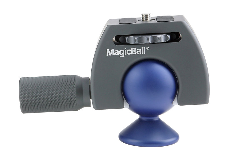 MagicBall MB Mini