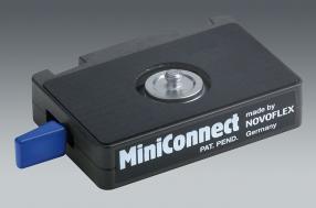 MiniConnect