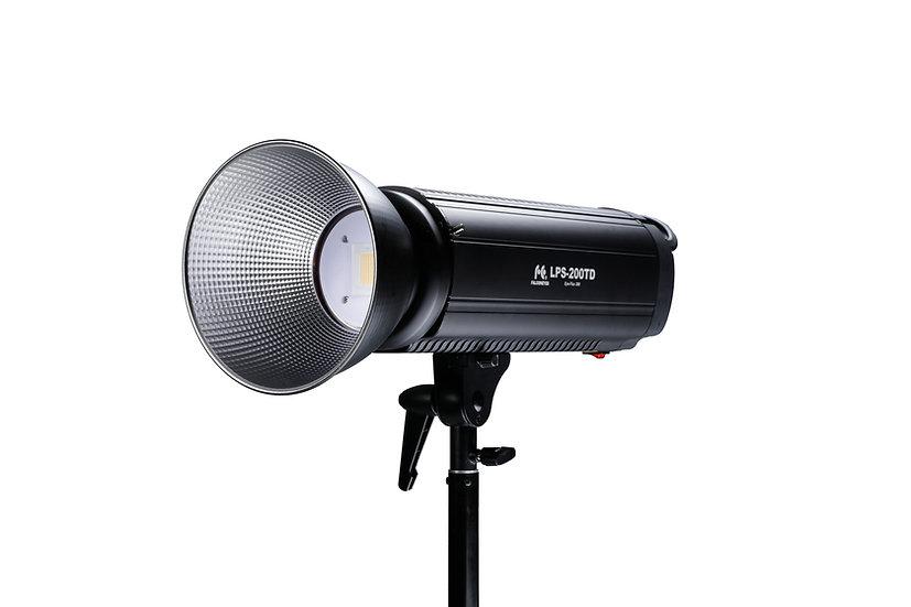 LPS-200TD
