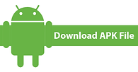 download-apk-file-on-pc.png