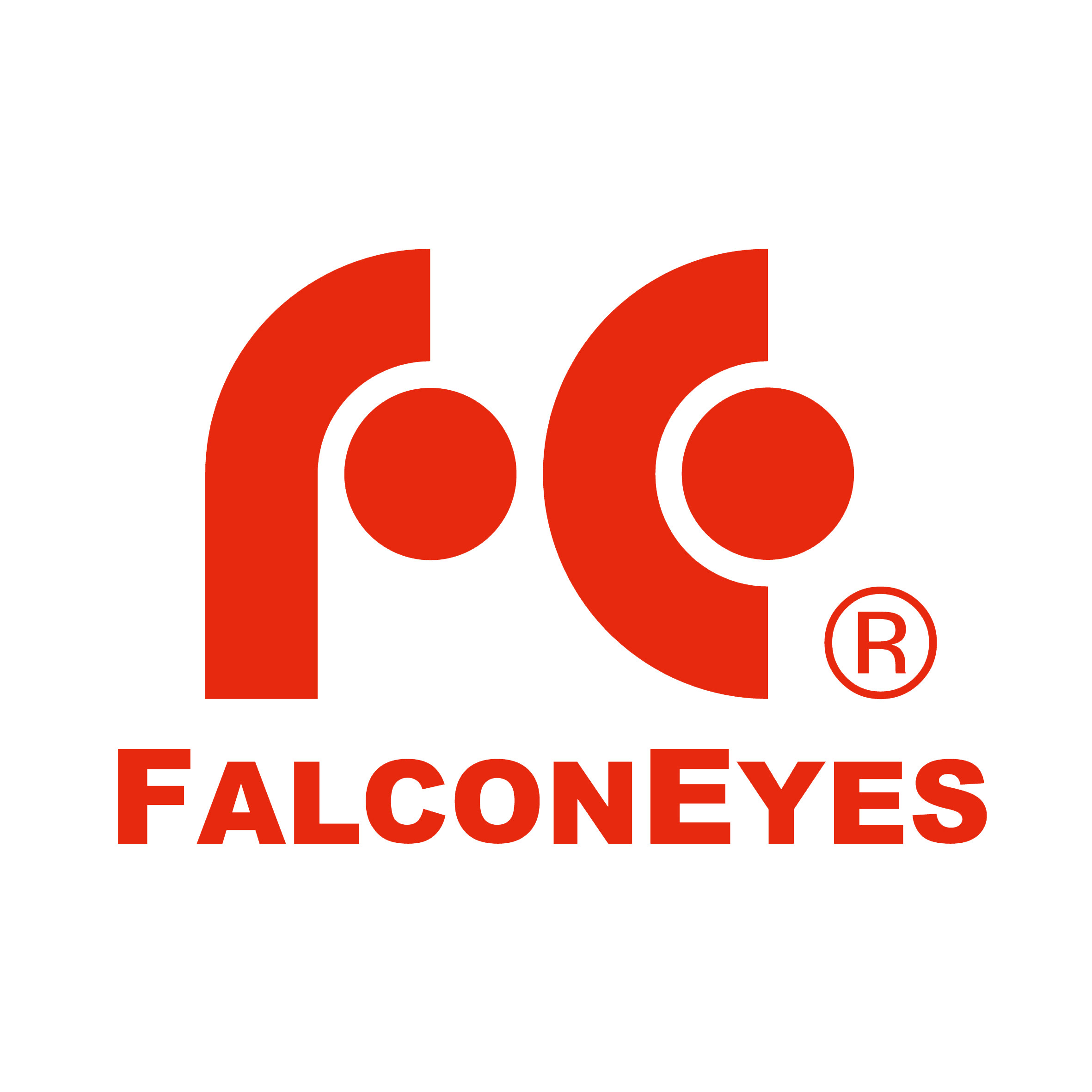 FalconEyes | Your Studio Professional | LED Lighting | 銳鷹