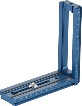 Q=PLATE QPL-Vertikal