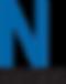 NOVOFLEX_N_Logo.png