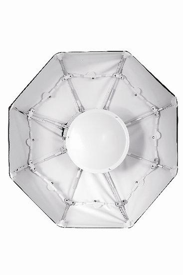 FESR Foldable Beauty Dish