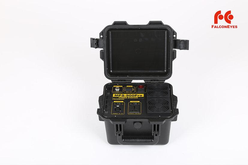MPS-900Pro