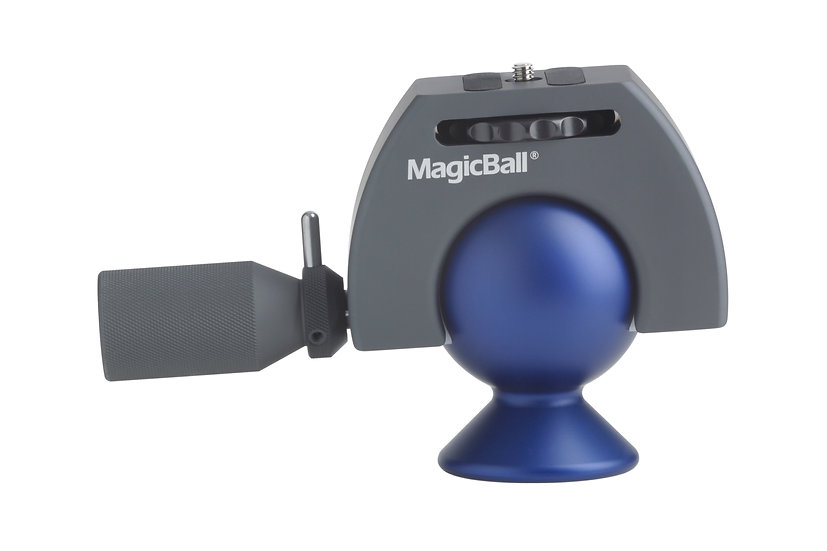 MagicBall MB