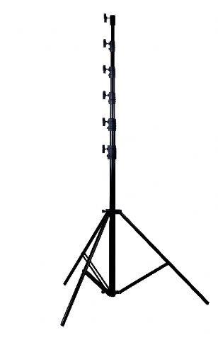 LM-6000HA