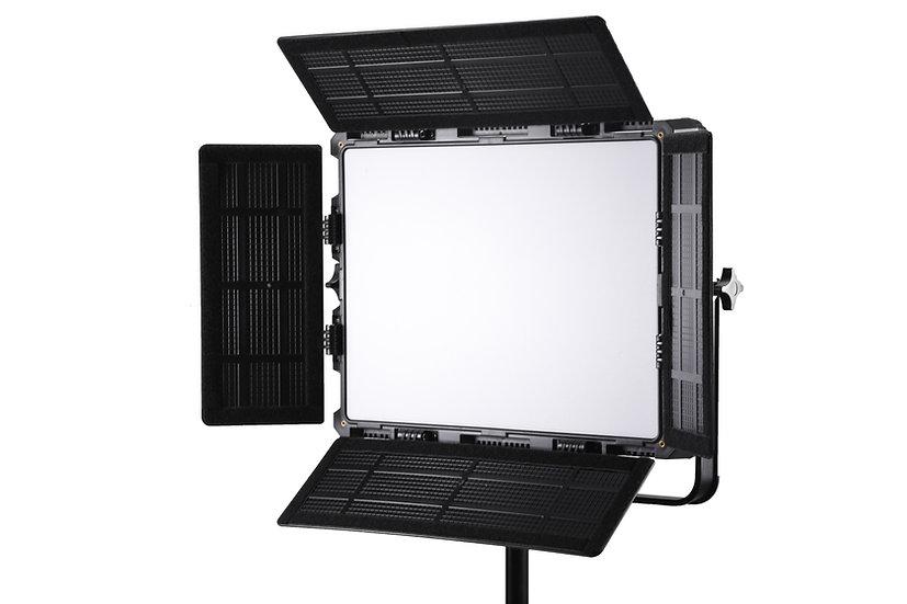 LED-300TD