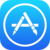app_store_icon_400x400.png