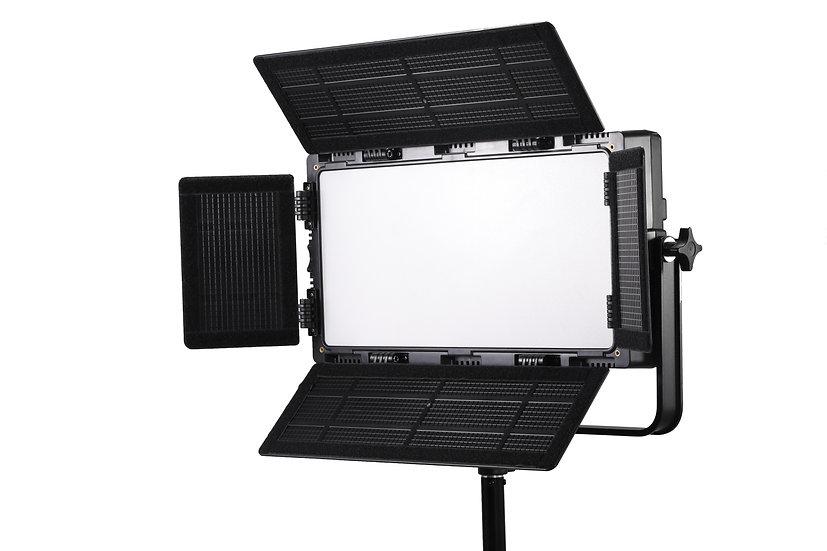 LED-200TD