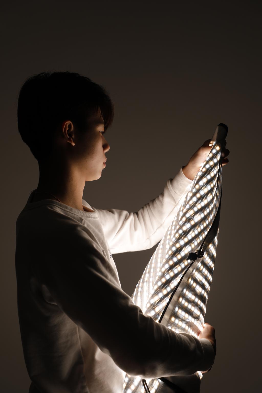 FalconEyes | Your Studio Professional | LED Lighting | 銳鷹