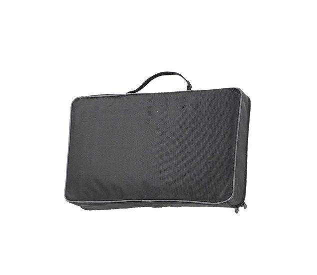 Protection Soft Bag