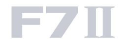 F7 II logo.png