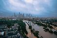 Flood houston.png