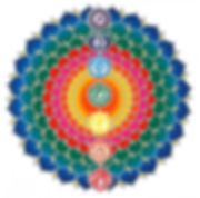 chakras-lotus-healing-en-ligne-sunseal-a