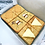 Thumbnail: Mixed Blondie Box - 6 Slices