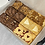 Thumbnail: Mega Brownie & Blondie Treat Box