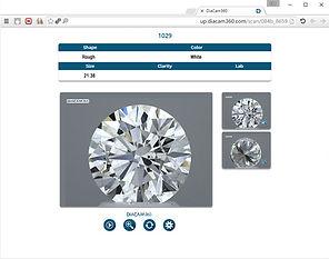 Diamond 360 Photography